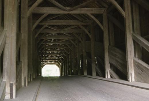 Hasle-Rüegsau-Brücke
