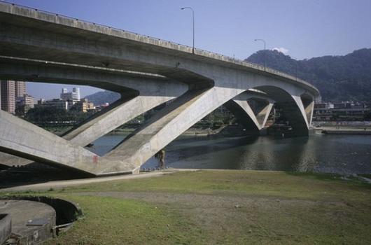 Pont de Bitan