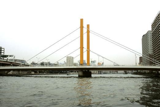 Pont Shin