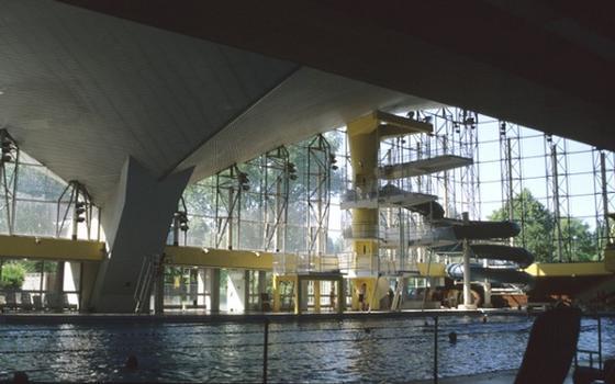 Alsterschwimmhalle