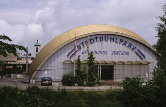 Goldzack-Gummibandweberei AG