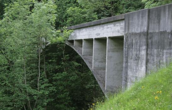 Pont de Traubach