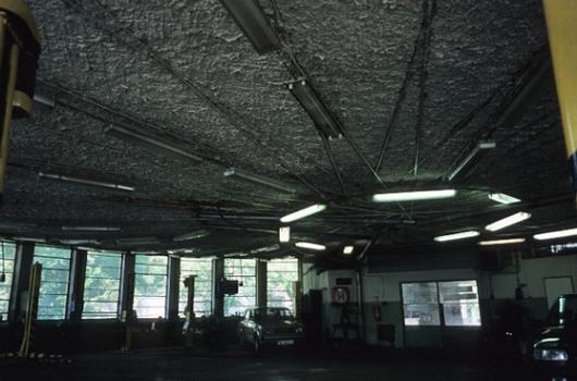 Garage Drutechna