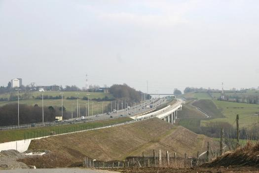 Herve Viaduct