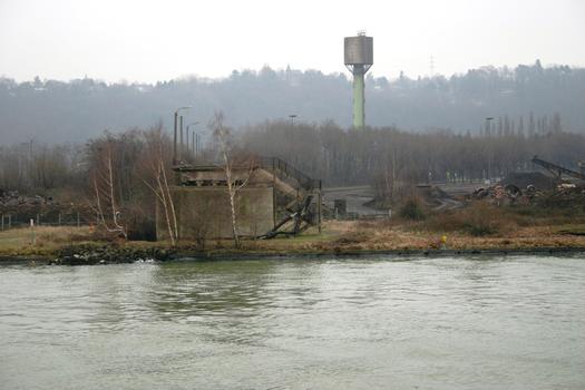 Pont de Vivegnis
