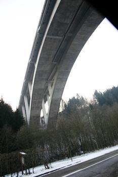 Houffalize Viaduct