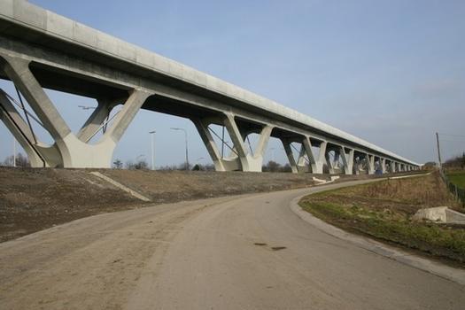 Battice Viaduct