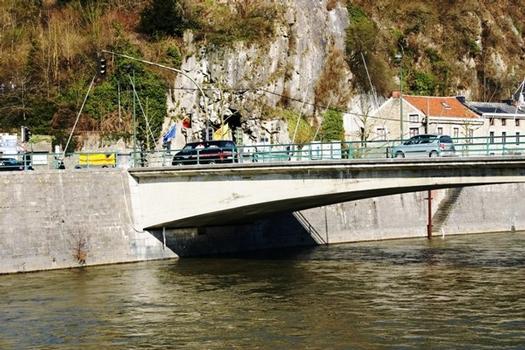 Esneux Bridge