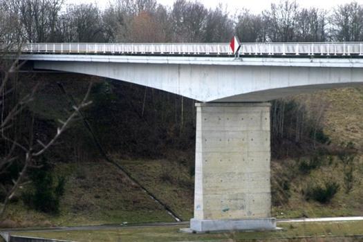 Pont de Gellik