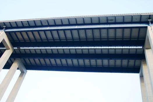 Pont de Sécheval