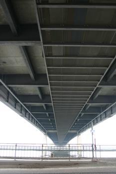 Pont de Lixhe