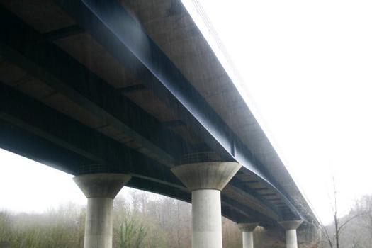 Altwies Viaduct