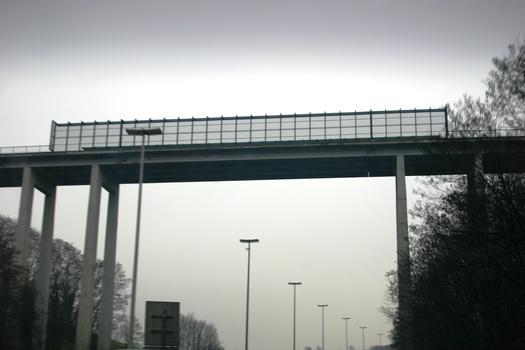 Pont de Cheratte