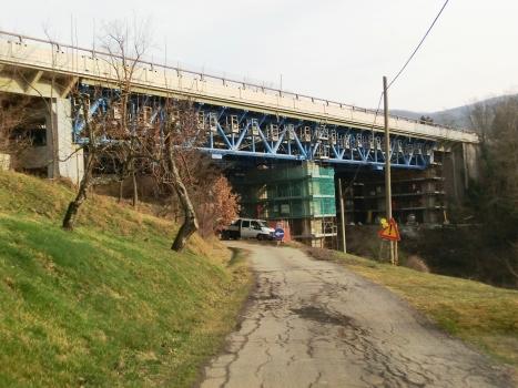 Viaduc de Faldo