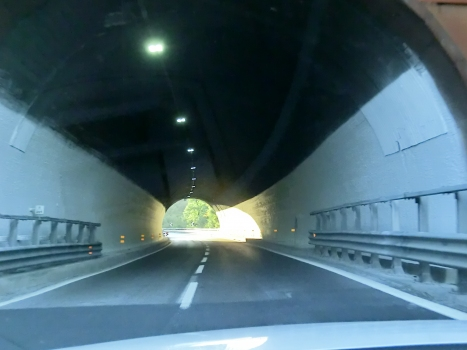 Tunnel Lastrone