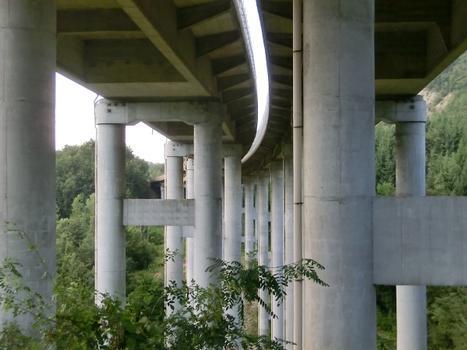 Tortoviadukt