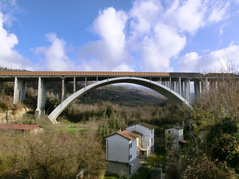 Sambro Viaduct