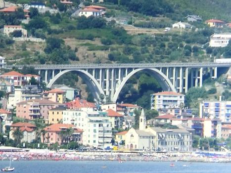 Mola Viaduct
