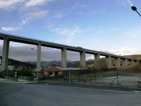 Merula-Viadukt