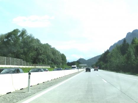 Autobahn A 10 (Österreich)