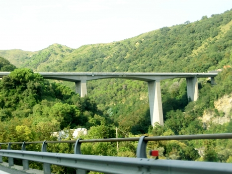 Veilino Viaduct
