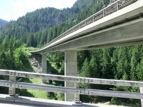 Pont de Rofla