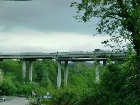 Viaduc de Bosco Grande