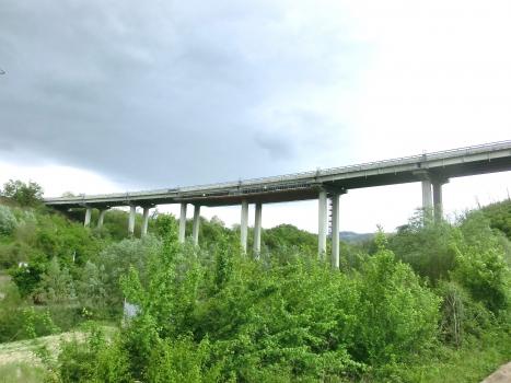 Bosco Grande Viaduct