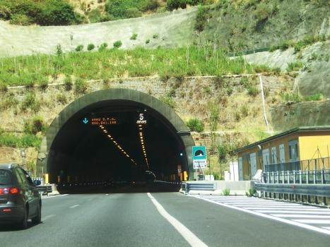 Tunnel de Feliciusu