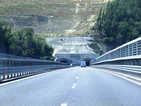 Pont de Sfalassa