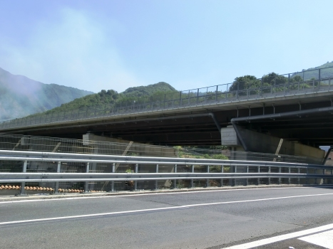 Viaduc D'Angelo
