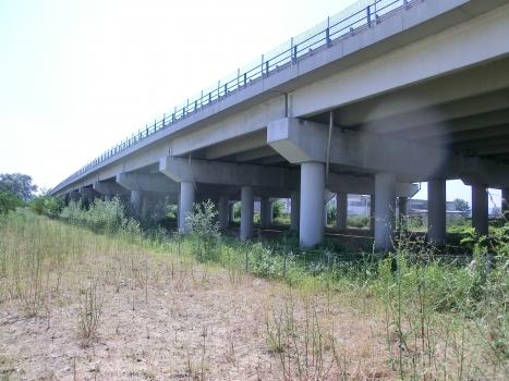 Asti Viaduct