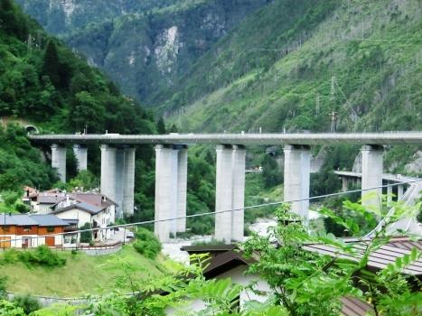 Fella VI Viaduct