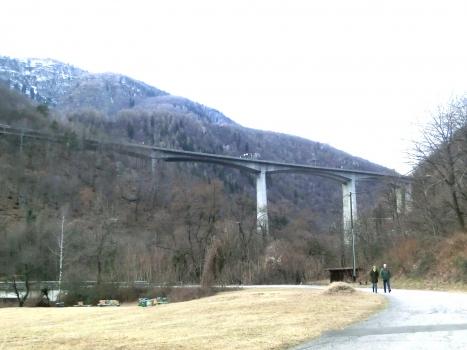 Viaduc de Biaschina