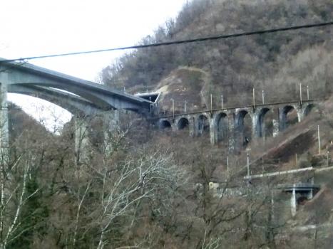 Pont de Pianotondo