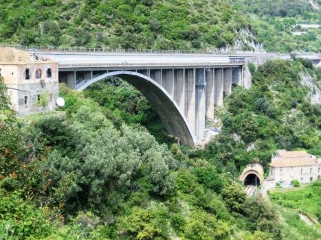 Tunnel de Bayard