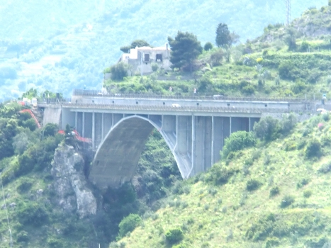 Madonna degli Angeli Viaduct