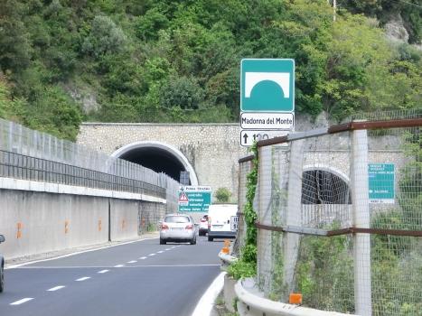 Autoroute A 3 (Italie)