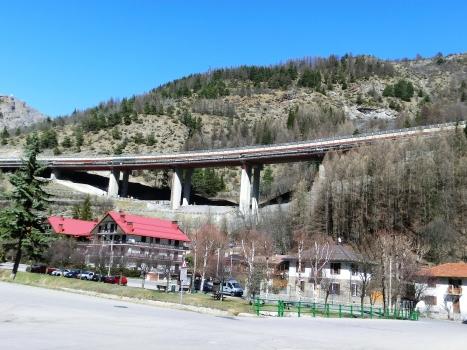 Bardonecchia Viaduct