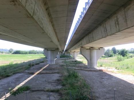 Ponte Tanaro