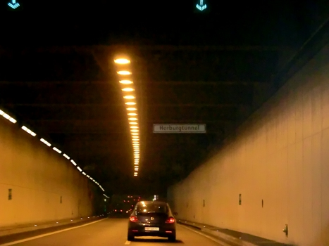 Horburgtunnel