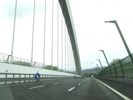 Marchetti Viaduct