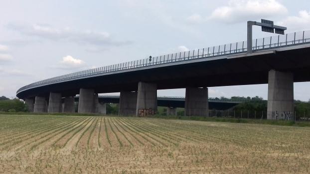 Lambroviadukt