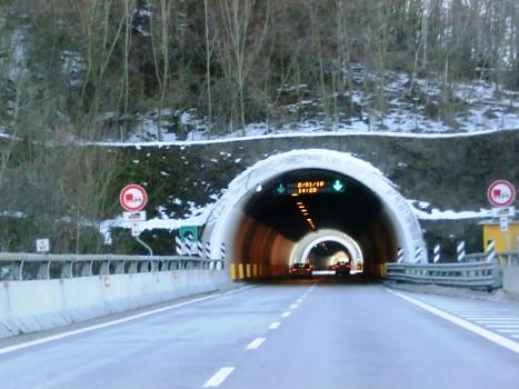 Tunnel Batei