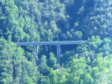 Serre I Viaduct