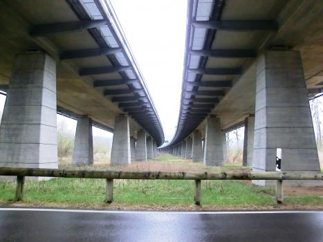 Viaduc de Lorentzweiler