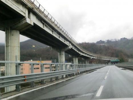 Viaduc de Secca
