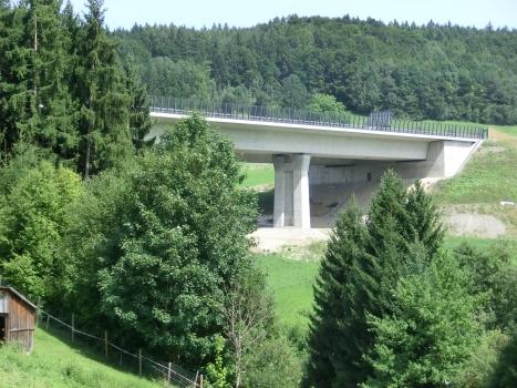 Viaducs de Bergen