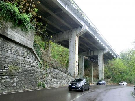 Viaduc de Torchio