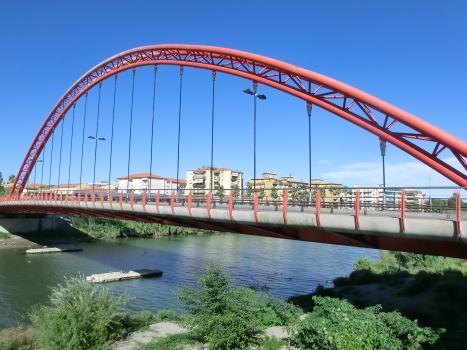 Pont d'Albenga